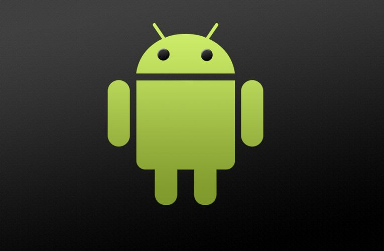 How to Hack Android Games Without Root: 5 Best Apps