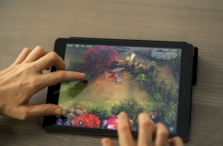 Top 10 Best Multiplayer Android Games Available on Play Store