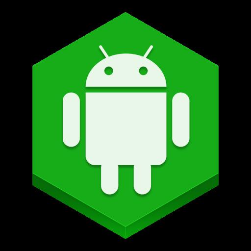 androidrecoverymac.com